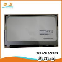 Buy cheap Laptop TFT LCD Screen replacement , 15.6 TFT lcd Panel B156XTN04.1 for Lenovo B50-70 from wholesalers