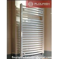 Buy cheap White Ladder Towel Warmer Radiator DC-DYZ series from wholesalers