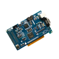 Buy cheap Inverter Integrated Circuit Board Prototype PCB Manufacturing from wholesalers