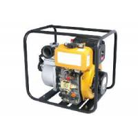 Buy cheap Selfprime Water Pump (CX40-177F) from wholesalers