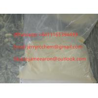 Buy cheap SGT263  Powder Pharmaceutical Chemical Research Raw Material 0.001% SGT263  Moisture Content  SGT263 from wholesalers