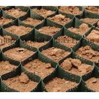 Buy cheap Geocell for soft soil foundation product