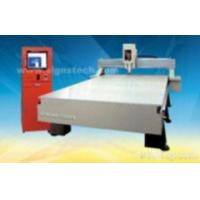 Buy cheap Woodworking Cnc Router from wholesalers