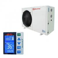 Buy cheap LED Control Board Of Electronic Air Source Heat Pump Equipment Accessories Meeting MDY30D from wholesalers