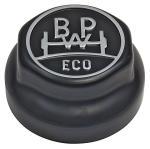 Buy cheap BPW Meritor Wheel Hub Cover , Trailer Wheel Hub Caps Eco - Friendly from wholesalers