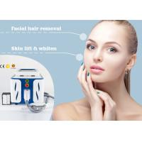 Buy cheap Adjustable Eenrgy IPL Intense Pulsed Light Laser Machine With Coherent Light Source from wholesalers