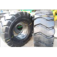 Buy cheap 16/70-20 E3 tire, 16/70-16 OTR TIRE FOR LOADER from wholesalers