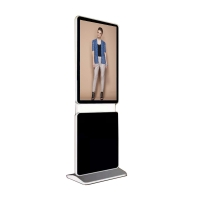 Buy cheap high waterproof Coefficient outdoor advertising led display screen prices from wholesalers