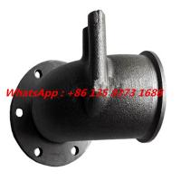 Buy cheap Cummins Qsb6.7 Diesel Engine part Valve Cover 4939895 3968862 3976167 3976168 from wholesalers