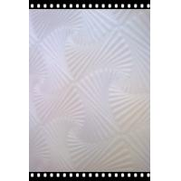 Buy cheap PVC Laminated Decorative Ceiling Panels , Square White Gypsum Boards from wholesalers