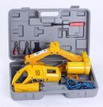 Buy cheap horizontal hydraulic luxury 2T 3T car SUV generic 12v hydraulic jack for car wash from wholesalers