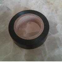 Buy cheap Automotive Wire Harness Tape AD PVC insulation tape product