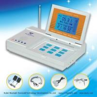 Buy cheap Electro acupuncture device Bluelight BL-G from wholesalers