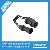 Buy cheap FOR LADA OEM: 35172.03 Oil Pressure / Speed Sensor From China Supplier from wholesalers