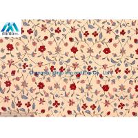 Buy cheap GB AISI Color Coated Pre Painted Galvalume Coil For Window Plates / Signboards from wholesalers