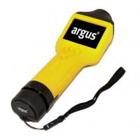 Buy cheap Argus TT320B Thermal Torch 25 Deg FoV 30Hz from wholesalers