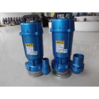 Buy cheap QDX Electric Submersible Pump from wholesalers