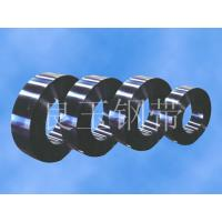 Buy cheap Hardened and tempered steel strip from wholesalers