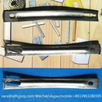 Buy cheap shoe tacks,shoe nails,steel shank for leather shoe,shoes shanks from wholesalers