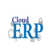 Buy cheap Modern Digital ERP Software User Friendly Interface With Data Security from wholesalers