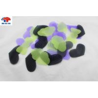 Buy cheap Baby  Hair Clips for Girls from wholesalers