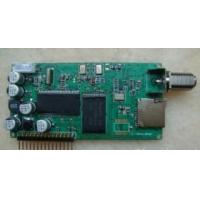Buy cheap CMMB digital TV tuner(7802CH) from wholesalers