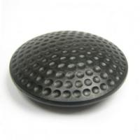 Buy cheap eas rf hard tag in golf shape from wholesalers