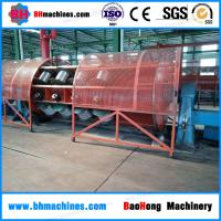 Buy cheap Factory price rigid frame stranding machine for producing acsr conductor from wholesalers
