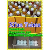 Buy cheap Tobacco flavors for 125ml package from wholesalers