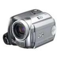 Buy cheap JVC Everio GZMG21 20GB HDD Digital Media Camcorder with 32x Opti from wholesalers