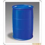 Buy cheap Mono Ethylene Glycol   ( MEG ) from wholesalers