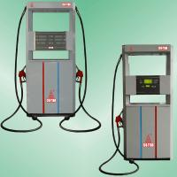 Buy cheap DT-F series fuel dispensers product