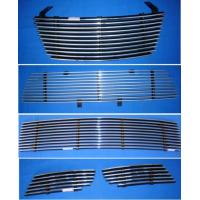 Buy cheap Billet Grille For Saturn product