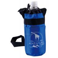 Buy cheap Hot Sale JT140 wine bottle gel cooler bags for promotion with SGS MSDS product