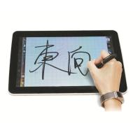 Buy cheap 10.1 Inch Educational Tablet PC from wholesalers