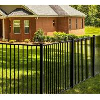 Buy cheap Durable Security Fence from wholesalers