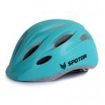 Buy cheap Kid Specialized Bike Helmet Drawstring Children Roller Skating Helmets from wholesalers