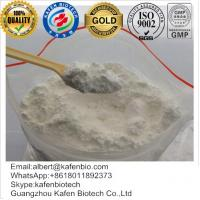Buy cheap 99% Purity Legal Steroids Powder Clomiphene Citrate / Clomid / Clomifen / Clomiphene Raw Powder CAS:50-41-9 from wholesalers