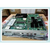 Buy cheap Cisco SPA Card RSP720-3C-10GE 7600 Series Route Switch Processor 10GB 720 3C product