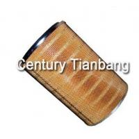 Buy cheap DONGFENG truck spare parts Air Filter 1109ZB1-020030 from wholesalers
