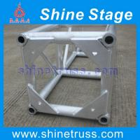 Buy cheap Outdoor Aluminum Stage Truss Design from wholesalers