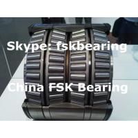 Buy cheap Four Row EE244181D/244235/244236D Big Size Conical Roller Bearing Inched Type from wholesalers