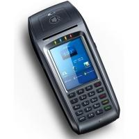 Buy cheap Win CE Mifare/ISO14443 reader /Hand Held pos Terminal from wholesalers