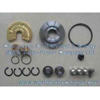 Buy cheap S200 Turbo Repair Kits from wholesalers