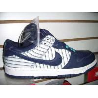 Buy cheap Sell  AAA Quality Dunk Shoes  Www Lovelywholesaler Com from wholesalers