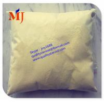 Buy cheap china Quality raw powder Trenbolone no ester  CAS No:10161-33 yellow crystalloid powder BETA-TRENBOLONE from wholesalers