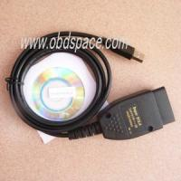 Buy cheap Support Dual K Lines 812.4  Diagnostic Equipment ( B6 / 8E Chassis Audi A4 A6 ) from wholesalers