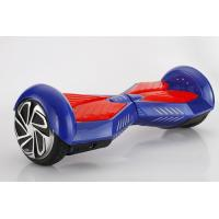 Buy cheap skateboard hot sale,6.5inch wheel,350w, Lithium-ion 36V 4.4AH.good quality product