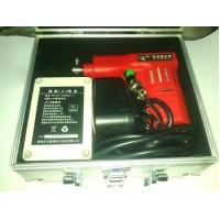 Buy cheap Dimple Lock Electronic Bump Pick Gun With 18 Pins for Kaba Lock from wholesalers