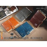 Buy cheap Colorful Hardcover Custom Business Notebooks , Custom Pocket Notepads from wholesalers